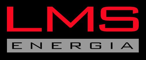 LMS ENERGIA srl